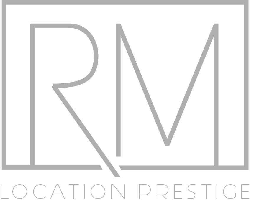 RMLocation